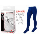 wholesale Fashion & Mode: Tights TIGHTS CHILD SPORT