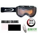 GLASSES SKI MASKS SENIOR