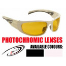 wholesale Sports Clothing:GLASSES SPORT