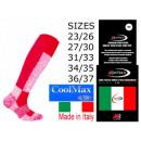 Großhandel Strümpfe & Socken: COOLMAX HIKING SOCKS SPORT SCI
