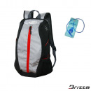 wholesale Bags & Travel accessories: BACK 18 LITERS WITH CAMELBACK