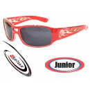 wholesale Sports Clothing:GLASSES JUNIOR