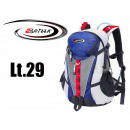 wholesale Bags & Travel accessories:BACKPACKS