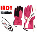 wholesale Gloves: WOMEN'S SKI GLOVES SNOW BOARD