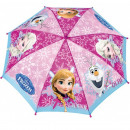 frozen  Regenschirmmädchen Kind