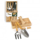 wholesale Toolboxes & Sets: BOX OF 5 PIECES PLANTING TOOLS