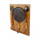 wholesale Kitchen Utensils: TABLE DECOR ITEMS  KITCHEN TOWELS ACCROCHE