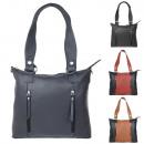 Großhandel Taschen & Reiseartikel:Damen Handtasche