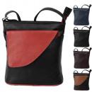 groothandel Handtassen: Schoudertas gemaakt van leer