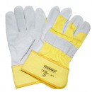 wholesale Working clothes: Package with 10 work gloves