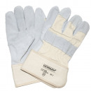 wholesale Fashion & Apparel: Package with 10 work gloves