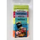 groothandel Reinigingsproducten: Microvezel doekjes 10 stuks