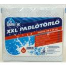 groothandel Reinigingsproducten: De heer Floor  Cleaner XXL doek 50x60cm
