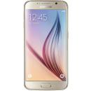 grossiste Telephones mobiles / Smartphones & Accessoires: Samsung Galaxy S6 Téléphones portables ...
