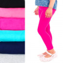 4563 Classic Leggings for Girls 2 - 8 years