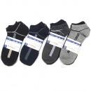 Men Socks, Feets, cotton , Sport 40-46.6076
