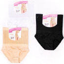 wholesale Lingerie & Underwear: 4462 Modeling, Correcting Women's Panties
