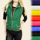 ingrosso Cappotti e giacche: A28144 Primavera  MAGLIA,  RIVESTIMENTO, bei ...