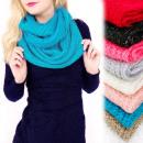 wholesale Scarves & Shawls: A1229 Loose, Lightweight Chimney, Warm ...