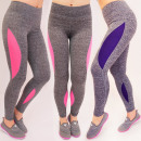 SOF37 Bamboo Leggins, Fitness Pants, Gym Trends