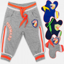 wholesale Childrens & Baby Clothing: A19129 Sweatpants For Boys, 4-14