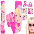 groothandel Fournituren & naaigerei: Kleding voor  kinderen, sjaal Pailletten Barbie