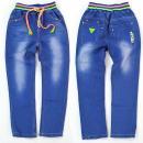 wholesale Jeanswear: Boys jeans pants, comfortable, 2-10, 6359