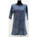 Großhandel Kleider: B364 Damen Kleid VT-15646, M bis 3XL