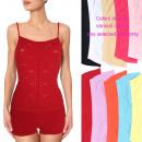 grossiste Sports & Loisirs: Ensemble de sous-vêtements pour femmes, 2 ...