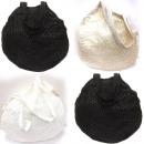 wholesale Shopping Bags: Women Shopping Bag, Parisian, A1883