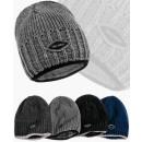 wholesale Headgear: C1968 Comfortable, Warm Men Cap, Sporty Style