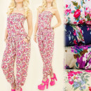wholesale Trousers: A1941 Great,  Cotton Suit,  Overalls, Summer ...