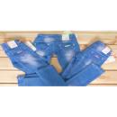 Großhandel Fashion & Accessoires: D178 Jeans für Mädchen, Diamonte