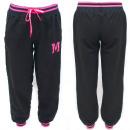 groothandel Sportkleding: Dames joggingbroek, sportief, M - XL, ...