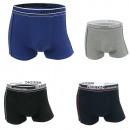Boxer Herren Shorts, Reedic, M-3XL, J2819