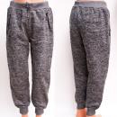wholesale Sports & Leisure: Men Sweatpants, Cotton, 3XL-6XL, 4915