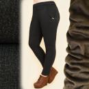 grossiste Articles sous Licence: FL597 Pantalons  d'hiver,  grandes tailles, ...