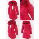 wholesale Coats & Jackets: E25 Winter Women's Jacket, Corset in ...