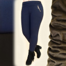 Großhandel Hosen: FL583 Klassische, Hosen-Wärmer, Große Größen