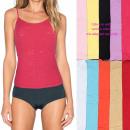 grossiste Sports & Loisirs: Haut de sport femme, sous-vêtements, à ...