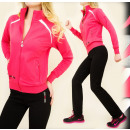 BB118 TRENDY,  SPORTS SET,  TRACKSUIT FOR ...