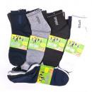 groothandel Kleding & Fashion: Sport Dames Sokken, katoen, 36-41, 5347