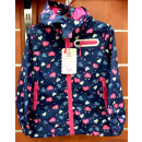 wholesale Childrens & Baby Clothing: D394 jacket for  spring and cool summer from 1 - 5