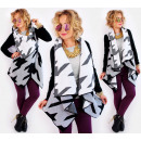 wholesale Fashion & Apparel: A832 Chic Cardigan, Women's ...