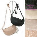 wholesale Handbags: Women City Handbag, Chic Boat, A1877