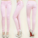 wholesale Haberdashery & Sewing: B16485 FASHION  PANTS, JEANS,  glamorous BUTTONS, ...