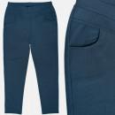 Großhandel Hosen: A19147 Isolierte elegante Damenhose, große ...