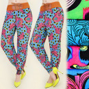 wholesale Trousers: 4107 PUMP TROUSERS, MEGA PAPER, SOCIAL ...