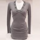 Großhandel Pullover & Sweatshirts: Frauen Kaschmirpullover S-XL, mit ...