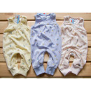 wholesale Childrens & Baby Clothing: D200 Velor,  Expandable Body for Baby, Puppet